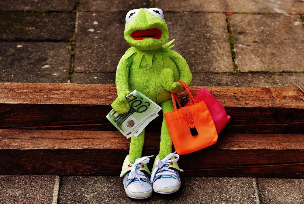 Nutzen Sie die Sommermonate für Kapitalbeschaffung! KMU Finanztipp I: Garantien und Haftungen