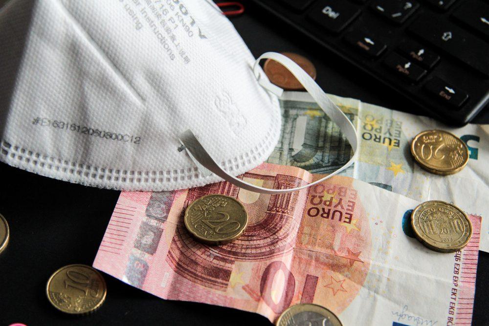 Fixkostenzuschuss – neue Regelung